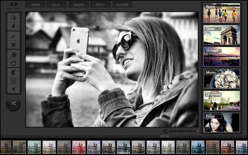 800x500bb 2018年4月6日Macアプリセール イメージ・ノイズ除去加工アプリ「Super Denoising」が値下げ!
