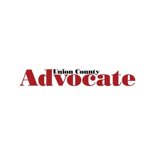 Union County Advocate E-edition
