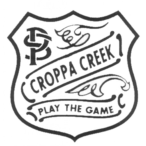 Croppa Creek Public School