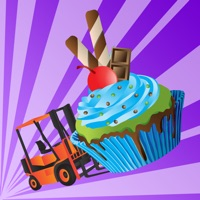 Codes for Cupcake Delivery - Serving delicious bakery bake to shop Hack