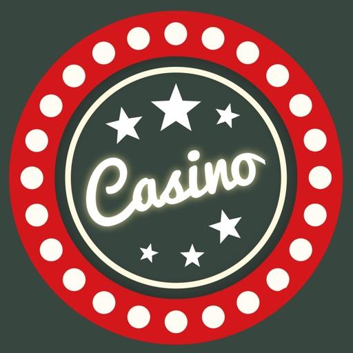 riobet25 online casino