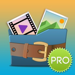 Space Saver Pro to Slim Videos, remove Duplicate Photos and reduce memory