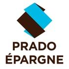 Mon épargne salariale, PRADO EPARGNE icon