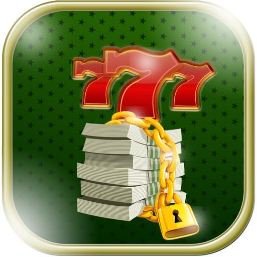 21 Spades Angel Slots Machines - FREE Las Vegas Casino Games