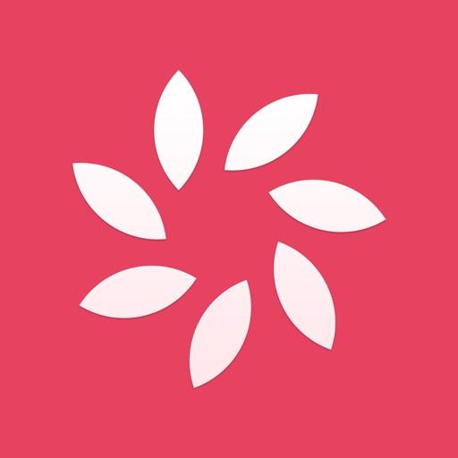 MayaLife: 7 Minutes to Zen