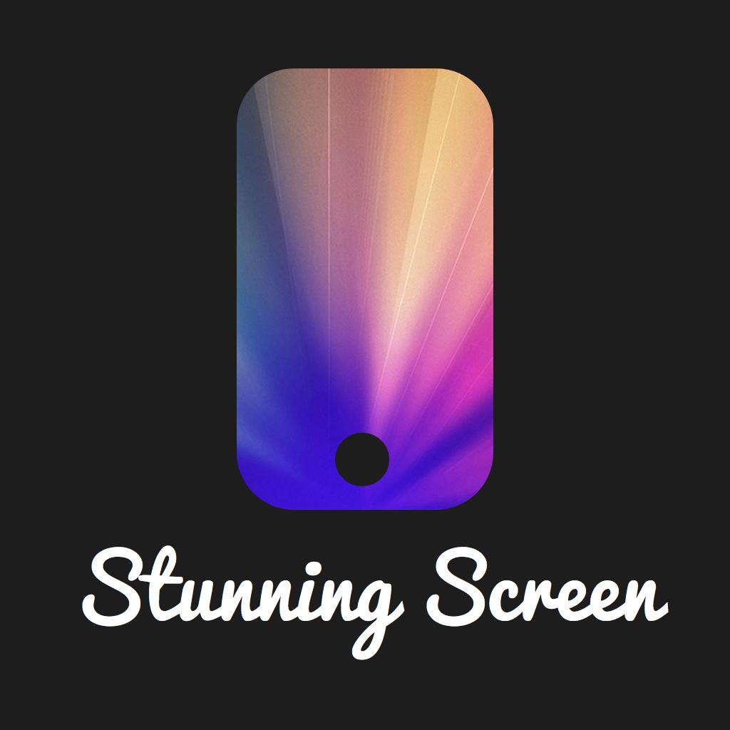 女性壁紙のおすすめアプリ Iphone Applion