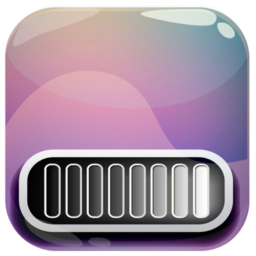 FrameLock - Blur : Screen Photo Maker Overlays Wallpapers For Pro