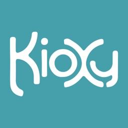 Kioxy
