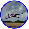 Pilot Skills! Microsoft Flight Simulator Edition
