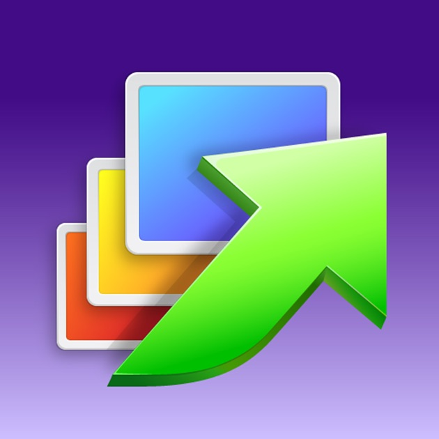 Activex uploader download