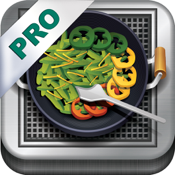 Vegan Diet Pro app review