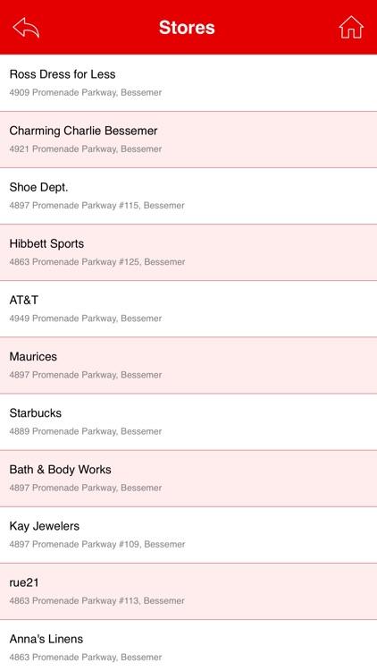 Best App for Target Stores screenshot-4