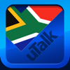 uTalk Classic Learn Zulu