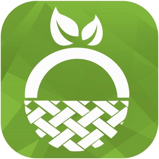 خواص خوراکی ها - جامع ترین مرجع خواص مواد غذایی