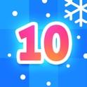 Veewo Games - Logo