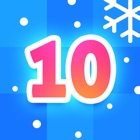 Just Get 10 - Seasons icon