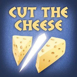 Cut The Cheese ( Fart Game )