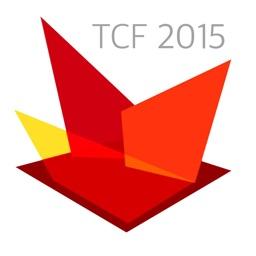 The Concordia Forum 2015