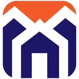 Mortgage Modeler (Free)