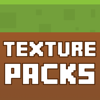 FREE Textures For Minecraft - Ultimate Collection Guide of Texture Packs For Pocket Edition PE