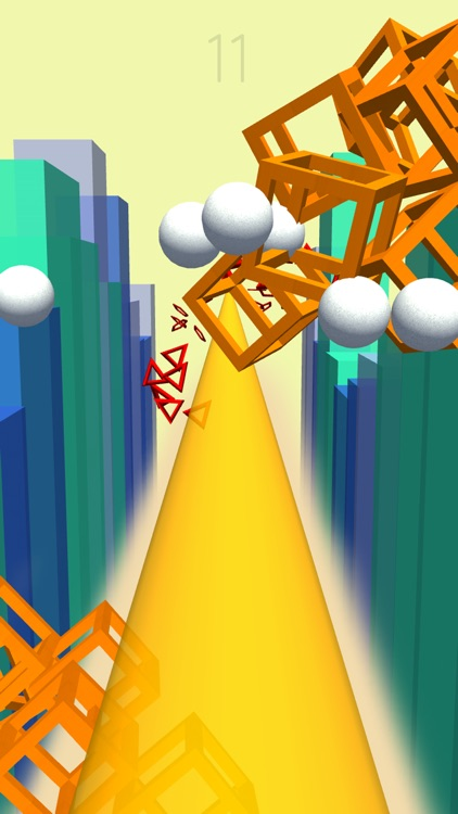 Spinball screenshot-2
