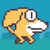 Yappy Dog - The Adventure of Flappy Bird's Doggy Friends