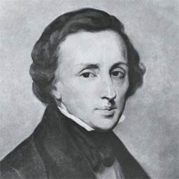 Polonaise by Chopin