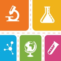 Codes for Science Trivia Hack