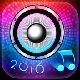 Latest Ringtones – Super Cool Melodies And Free Sound Effects