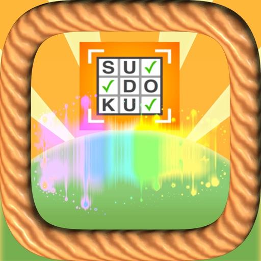数独-freepuzzle