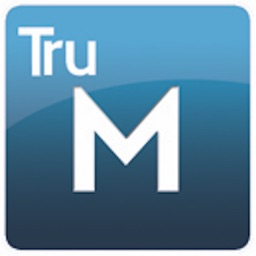 TruManager