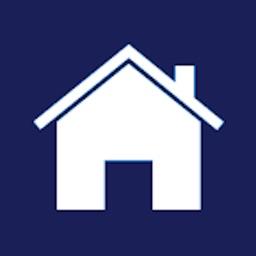 Home Search 51