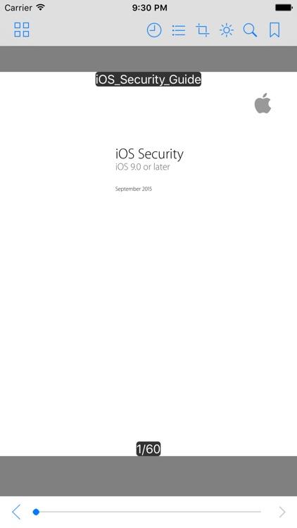 PDF Downloader (Good Reader and Manager)