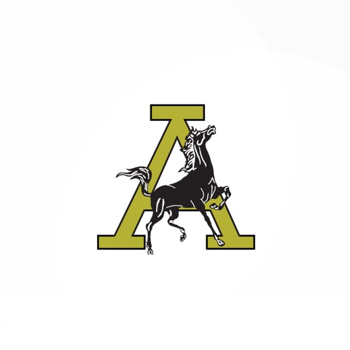 Andrews Independent School District