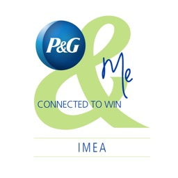 P&G and Me