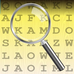 Word Search Hobbies (Indoors, Outdoors, Collection)