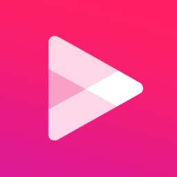 AllSongs - Music Player for YouTube Video Clips
