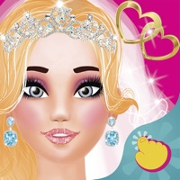 Codes for Princess Wedding Makeover - Dress Up, Make Up, Tailor and Outfit Maker Hack