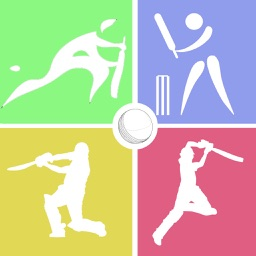 Cricket Quiz - Premium
