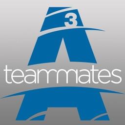 A3 Solutions Teammates