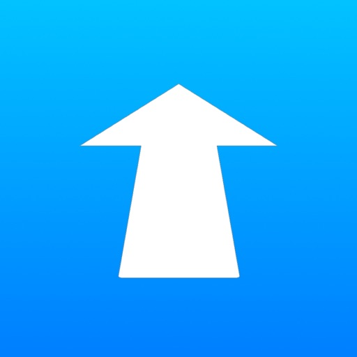 Fitness Tracks - GPS Running, Walking, Cycling, Hiking, Route Planning, Workout, Activity and Calorie Tracker