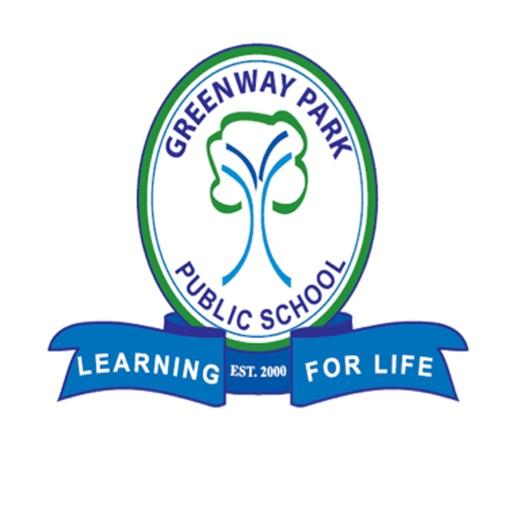 Greenway Park Public School