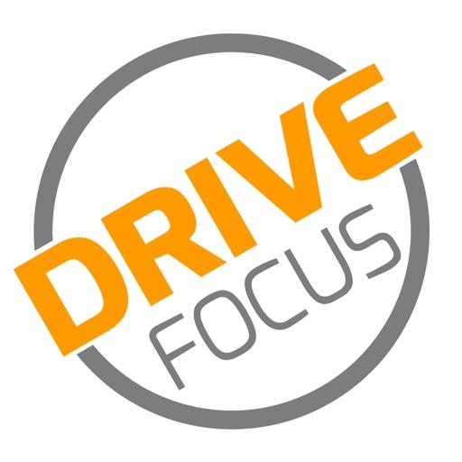 Drive Focus