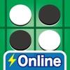 リバーシ : オンライン対戦 - iPadアプリ