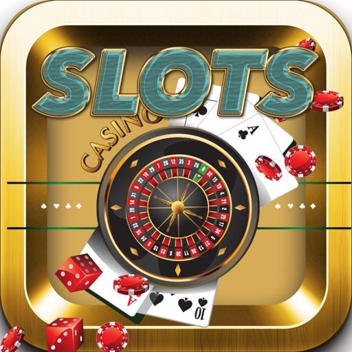 Jackpot Block Party Slots Game - FREE SLOTS MACHINE