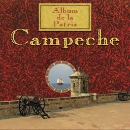 Album de la Patria