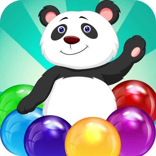 Panda Shooter