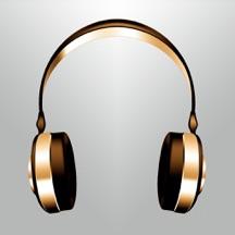 Self Development Audiobooks by Tony Wrighton