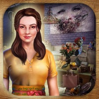 Codes for Hidden Objects Of The New Housekeeper Hack