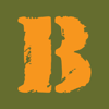 Bushcraft & Survival Skills Magazine - 'For living life outdoors…'